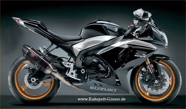 suzuki gsx r 1000 modell entwicklungsgeschichte. Black Bedroom Furniture Sets. Home Design Ideas
